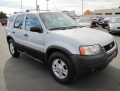 Buy Here Pay Here Trucks such as 2002 Ford Escape