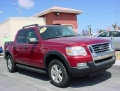 2007 Ford Explorer From Our Buy Here Pay Here Car Lots